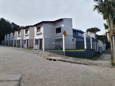 Casa - Boa Vista - Ref: 297033 - V-297033