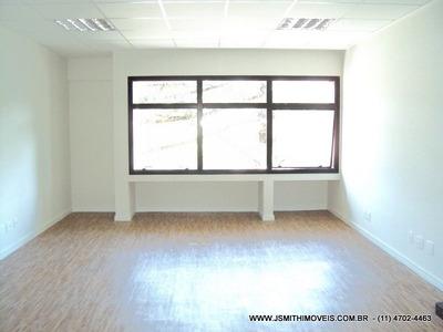 Comercial Para Aluguel, 0 Dormitórios, Granja Viana - Cotia - 1771