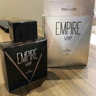 Perfume Empire Vip 100ml (original) Hinode