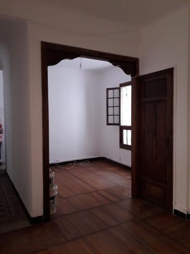 Apto 2 Dormitorios A 1 Cuadra 18 Y 2 Cuadras De Tres Cruces