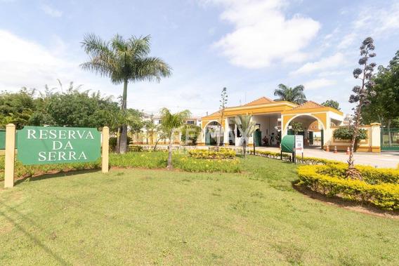 Casa A Venda Reserva Da Serra - Jundiaí Sp - Ca6339