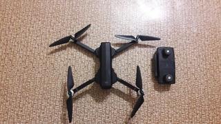 Drone F11 Pro 2k En Buen Estado