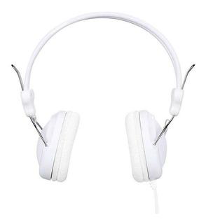 Auriculares Hoco W5 Headset Con Microfono Premium