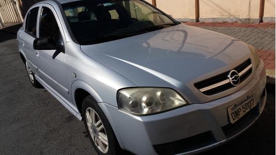 Astra Cd 2004 Chevrolet