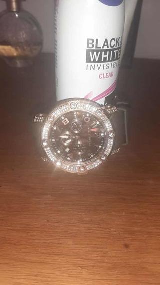 Relógio Victor Hugo - Luxo