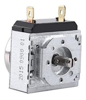 Temporizador Tiempo Interruptor Conductor De, Tiempo De Inte