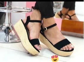 Sandalias Baja Plataforma Mujer Para Mercado En 1jctlkf NO0Xw8nPk