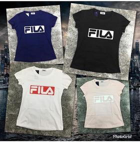 Camisetas De Mujer Adida Nike Puma Al Por Mayor Y Detail