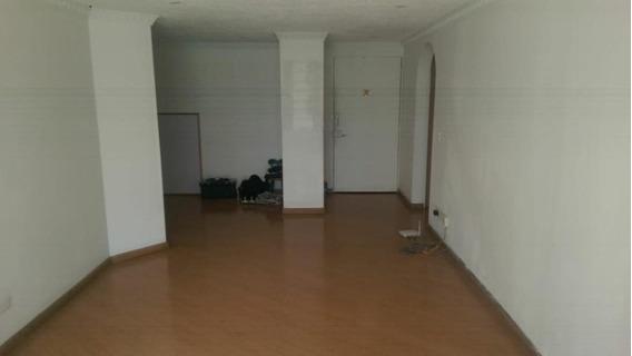 Se Vende Apartamento En Rafael Nuñez Bogotá Id: 0331