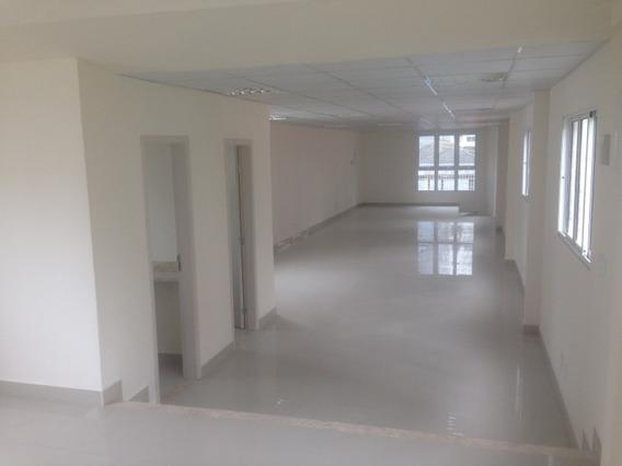 Casa / Sobrado - Perdizes - Ref: 203739 - L-203739