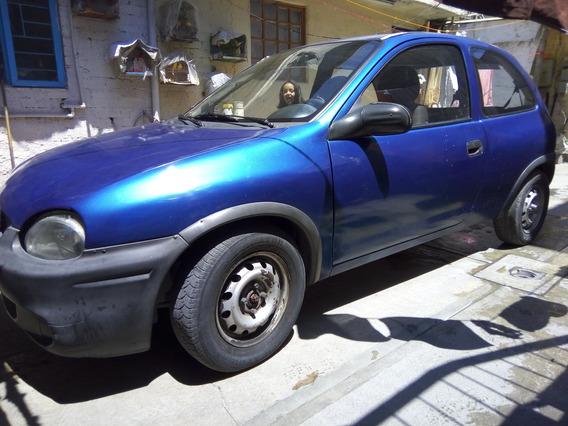 Chevrolet Chevy C2 2003,3 Puertas, 5 Pasajeros, 4 Cilindros