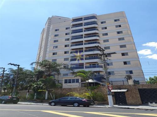 Apartamento Vila Formosa São Paulo/sp - 1971