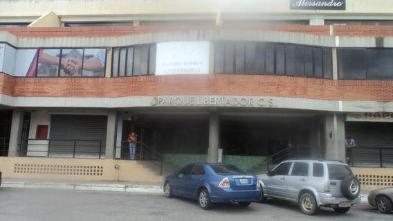 Comercial En Alquiler Zona Centro-este Rhb19-11834