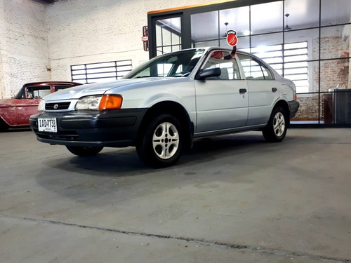 Toyota Tercel 1.5 1998