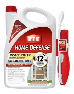 Ortho Home Defense 12 Meses 1.33 G 5 Lts