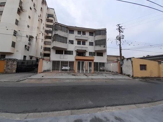 Local En Alquiler Naguanagua 20-20990 Aaa