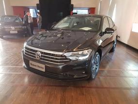 Vw Volkswagen Vento 1.4 Comfortline 150cv At My19 1