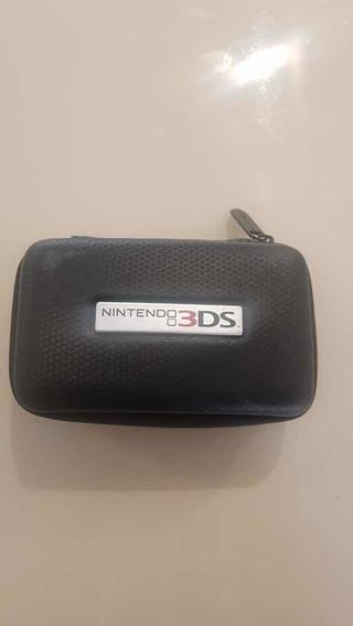Nintendo 3ds - Muito Conservado - Videogame Portátil