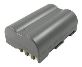Bateria Para Nikon D50 D70 D70s D80 D90 D100 D200 D300 D700
