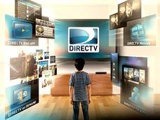 Instalación Y Mantenimiento De Televisión Satélite Directv