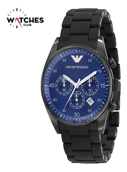 Relógio Emporio Armani- Har5921/z