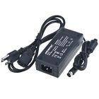 Ac Adapter For Wearnes Co. Ltd Wds060240 Switching Power Sup