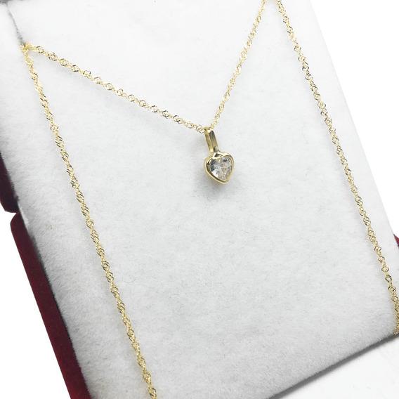 varios diseños precio de descuento Super descuento Cadena Oro Blanco - Collares de Oro en Mercado Libre Argentina