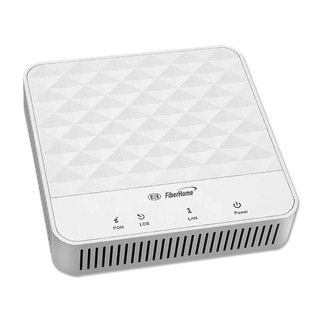Roteador Onu Gpon An5506-01a 1ge Bridge Mini Fiberhome