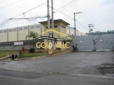 Aluguel Condomínio Santana De Parnaíba Brasil - 801-a