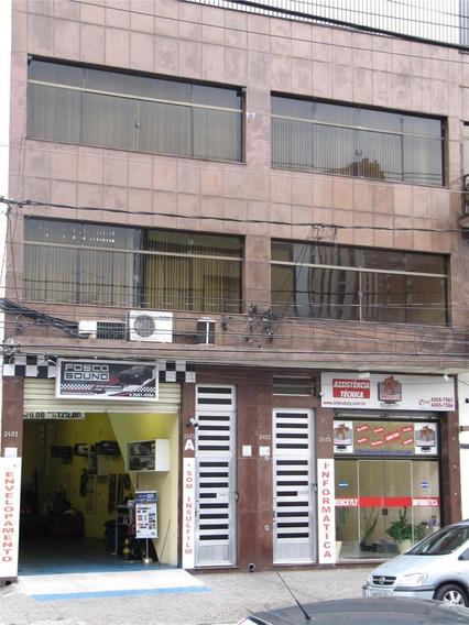 Prédio À Venda, 800 M² Por R$ 3.800.000,00 - Tatuapé - São Paulo/sp - Pr0151