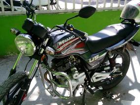 Dinamo 150c.c