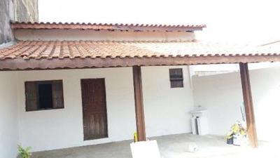(ref: 3188) Casas E Sobrados - Itanhaém/sp - Belas Artes