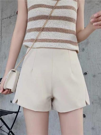 Shorts Feminino Charme