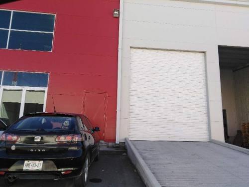 Bodega Nave Industrial En Renta, Querétaro, Querétaro