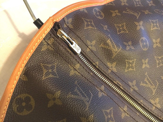 Portatraje Louis Vuitton!, Original!!, Excelente Estado!!!