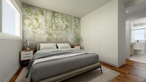 Apartamento Impecável  Em Reforma Com 101,6 Metros 2 Dormitórios Suíte 1 Vaga A 600 M Do Metrô Oscar Freire! - 15497