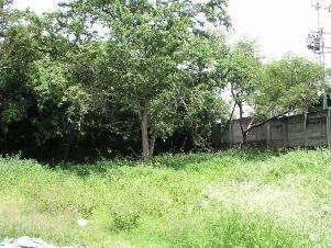Terreno Fabuloso Uso De Suelo Amplio Tabachines Morelos