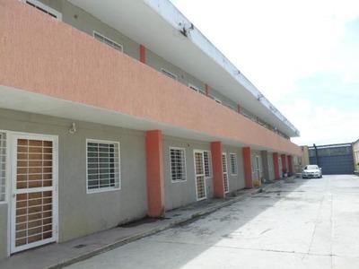 Apto En Venta Villas Arcoiris Cabudare 19-2625rr