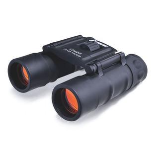 Binoculares Ahulados Zoom Profesionales 25mm Silverline