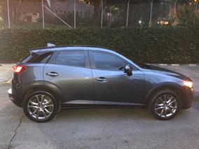 Mazda Cx3 Touring, 5 Puertas