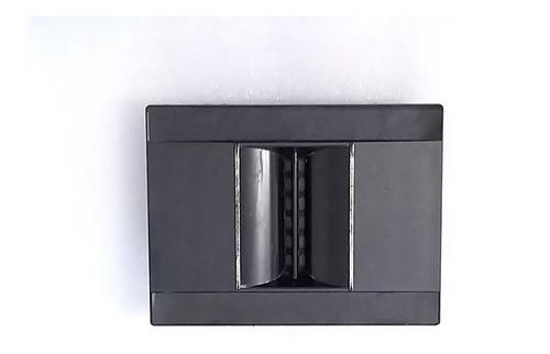Ribbon Tweeter Para Caixas Gradiente Ss 3.0 (foster E130t10)