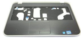 Palmrest Inspiron 5420 / 7420 Dell Com Touchpad - Pn: Kxfgd