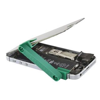 Melhor 130 Telefones Celulares Repara??o Placa Motherboard
