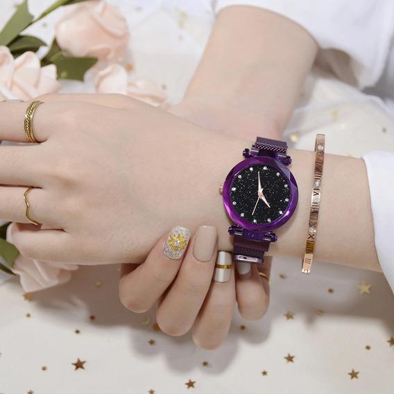 Relógio Fashion ,casual E Barato
