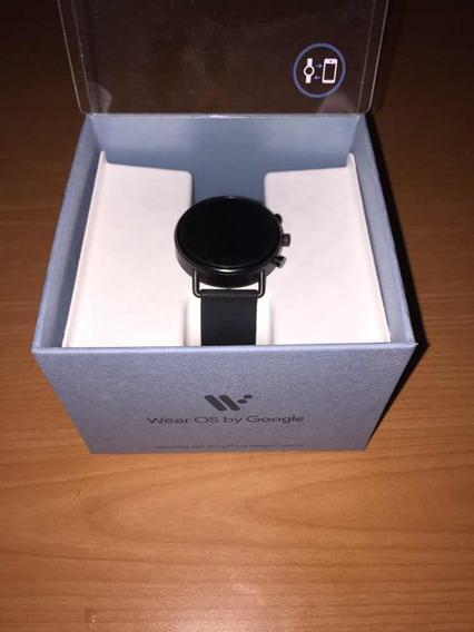 Smart Watch Skagen Falster 2