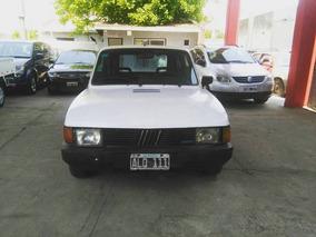 Fiat Vivace 147 Sedan 2 P