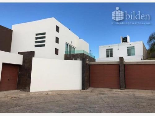 Casa Sola En Renta Fracc Colinas Del Saltito