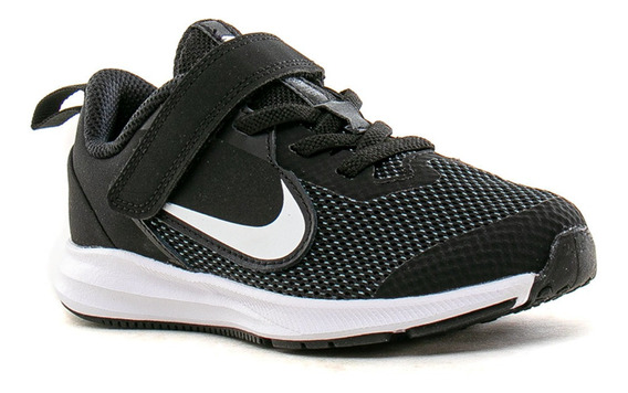 Zapatillas Downshifter 9 Psv Nike Nike Tienda Oficial