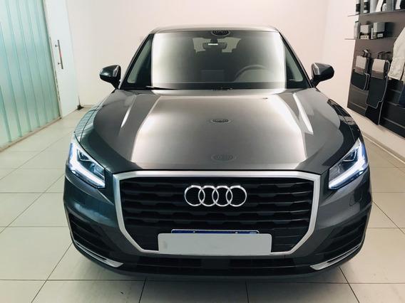Audi Q2 1.4 Tfsi Serie 150 Cv