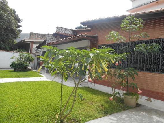 Casa En Venta La Floresta Yo Código 20-20205
